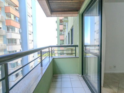 Apartamento - Centro - Ref: 16721 - V-16721