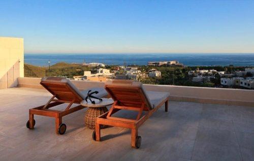 Residential Velamar Cabo San Lucas Homes For Sale