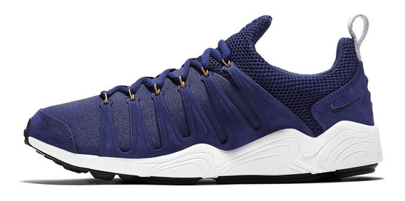 Tênis Nike Air Zoom Spirimic