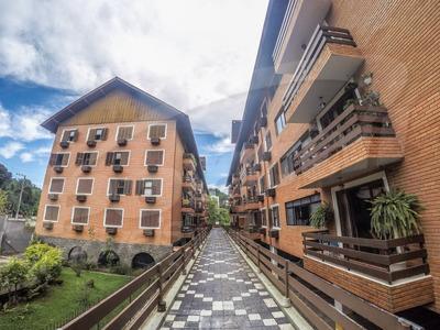 Apartamento Com Aproximadamente 82 M², No Bairro Garcia, Contendo 2 Dormitórios E Demais Dependências. - 3573472