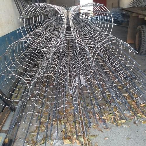 Imagem 1 de 5 de Ferragens Para Construção