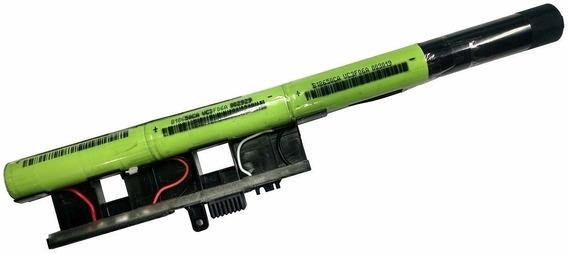 Bateria Note Positivo 88r-c14s62-4102 C14-s6-4s1p200-0 3cel
