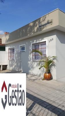 Casa Em Condomínio Com 02 Dormitório(s) Localizado(a) No Bairro Fátima Em Canoas / Canoas - G3104