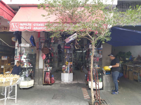 Local Comercial Santa Teresita