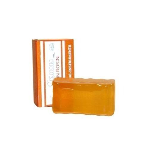 Resina Corelli Co-a8 Para Instrumentos