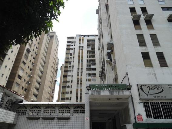 Apartamento En Venta Chacao Ab4 Mls18-16496