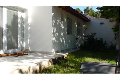 Alquiler Casa B° Alta Barda Neuquén Capital