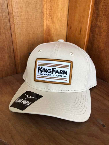 Bone King Farm