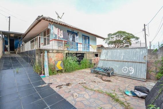 Casa - Residencial - 150106