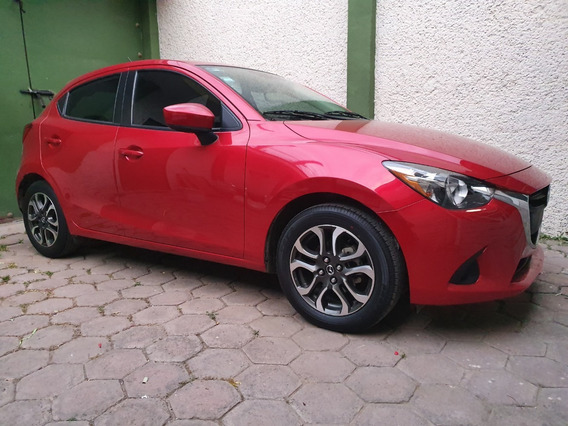 Mazda Mazda 2 1.5 I At At