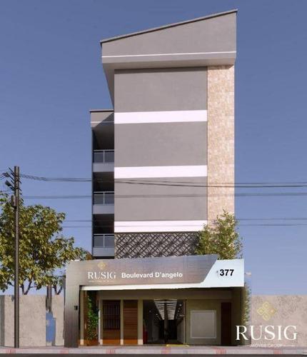 Loja Para Alugar, 10 M² Por R$ 1.000,00/mês - Itaquera - São Paulo/sp - Lo0002