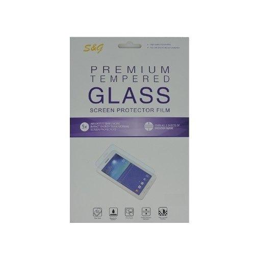 Película De Vidro Para Galaxy Tab E T560/t561