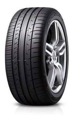 Cubierta 205/55zr16 (94w) Dunlop Sport Maxx 050+