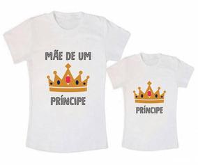 Kit Natal - Mãe De Um Principe