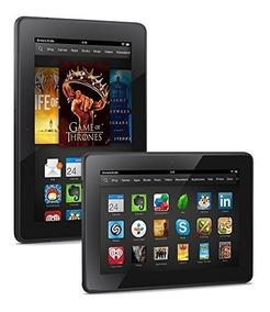 Tablet Kindle Fire 7 Hdx 32gb - Promoção - Última Unidade!