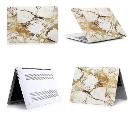 Mármore Caso Laptop Para Macbook Air 13 A1466 Pro Retina 11