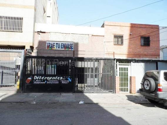 Locales En Alquiler 20-24652 Astrid Castillo 04143448628