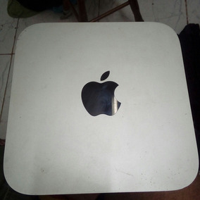 Mac Mini . Apple