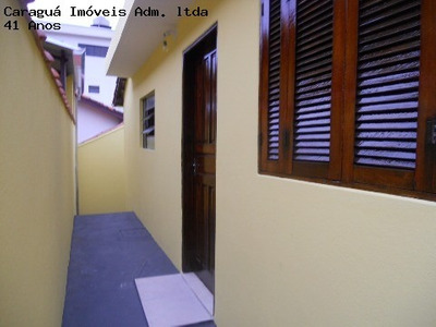 Casa - Ca00406 - 1957677