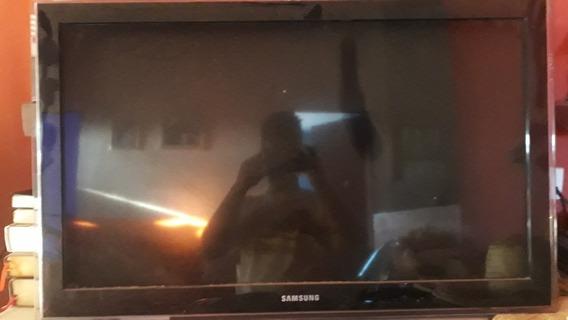 Peças Tv Samsung Ln37d550k7gxzd