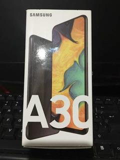Samsung A30 2020 32gb (a Reparar Módulo)