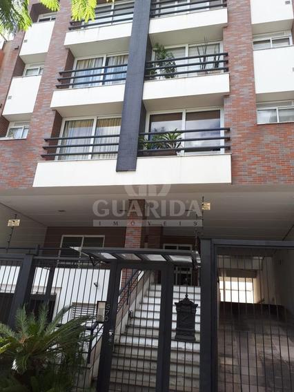 Apartamento - Auxiliadora - Ref: 67873 - V-67873