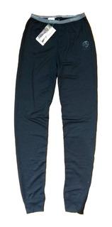 Pantalon Calza Termica Under Nexxt Primera Piel Mujer Mw