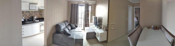 Apartamento - Ref: V5798