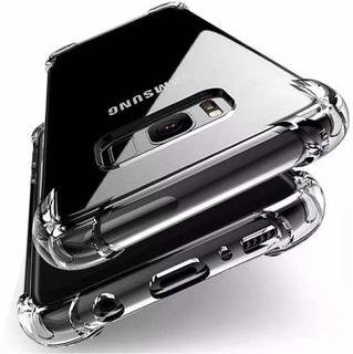 Capa Capinha Anti-impacto Celular Samsung Galaxy S8