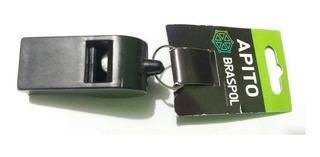 Apito Braspol