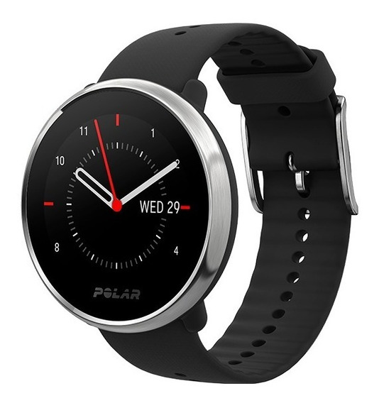 Reloj Polar Ignite Smartwatch