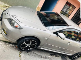 Mazda Mazda 3 Hatchback Automatico