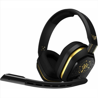 Astro A10, Audífonos Diadema Gamer, Ps4, Pc, Xbox One