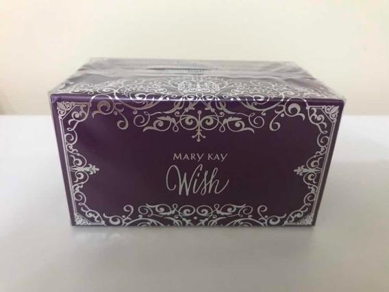 Perfume Feminino Importado Mary Kay