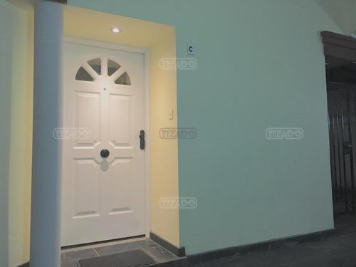 Imagen 1 de 30 de Casa  En Venta Ubicado En Flores, Capital Federal