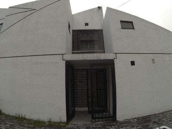 Casa En Venta Para Proyectos En Santa Paula Mls 19-624 Fr