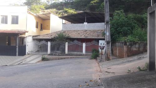 Imagem 1 de 14 de Casa Bairro Caravelas