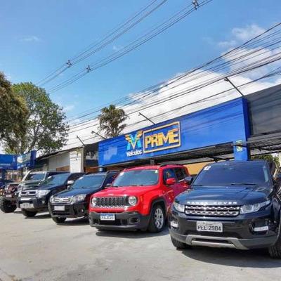 Loja De Carro Mv Prime