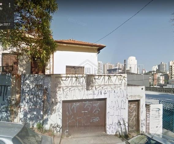 Terreno Para Venda No Bairro Vila Assunção - 1009420