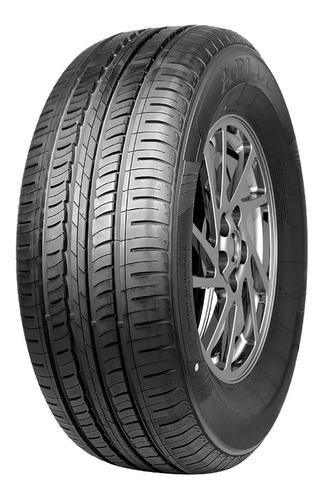 Llanta Aplus A606 165/60r14 Para Hyundai, Kia