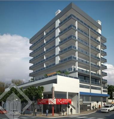 Apartamento - Sarandi - Ref: 125025 - V-125025
