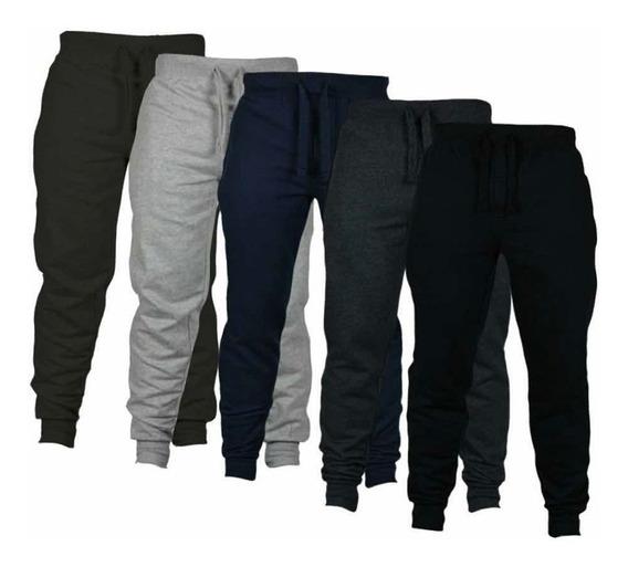 Pantalones Jeans Y Joggers Para Hombre Mercadolibre Com Pe