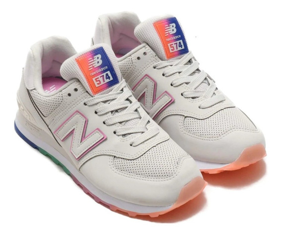 Calçados Tênis New Balance   MercadoLivre.com.br