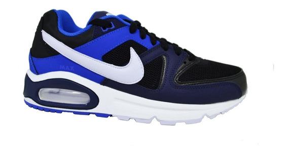 Tênis Masculino Nike Air Max Command