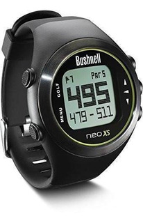 Bushnell Neo Xs Gps Relojes