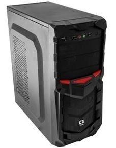 Computador Pc Core I5 Hd 500g 4gb Rom + Wi-fi