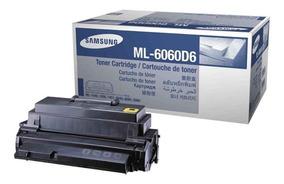 SAMSUNG ML 1450 DRIVER FOR WINDOWS MAC