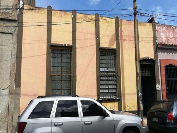Rah 19-13838 Orlando Figueira 04125535289/04242942992
