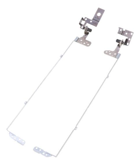 Novo Para Acer V5-471, V5-431, S3-471 Laptop Lcd Dobradiças