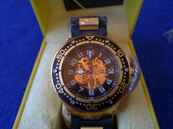 Relógio Invicta 17248 Original Promoção